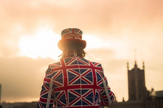Англофобия: страх и неприязнь всего, что касается Англии