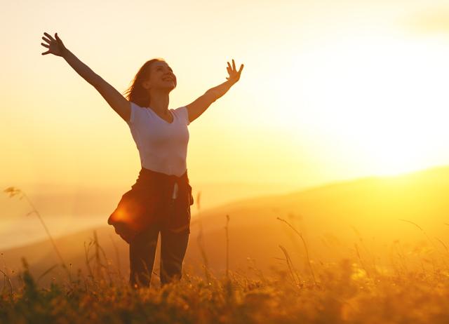 Зависимость от чужого мнения как избавиться: самые верные способы