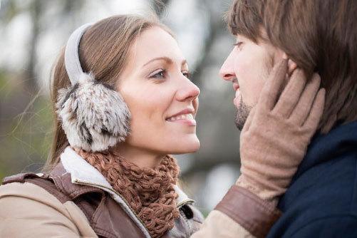 Критика любимого человека: почему не стоит это делать?