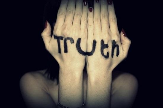Зачем быть честным с самим собой?