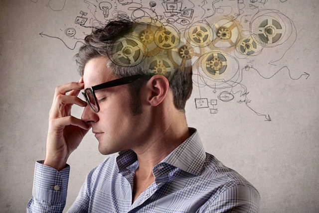 Что такое подсознание и как оно работает: можно ли им управлять?