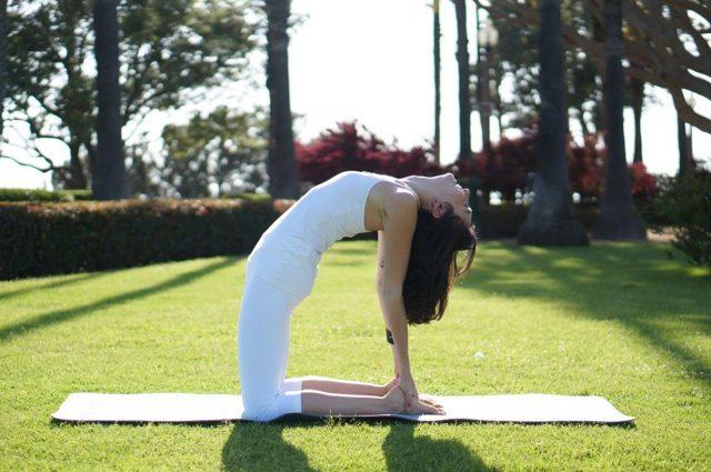 Медитация на сердечную чакру: как правильно делать?