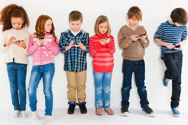 Поколение pepsi: кто это такие и какие у них отличительные черты