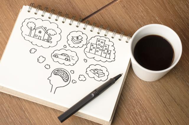 Личность в психологии: формирование и развитие