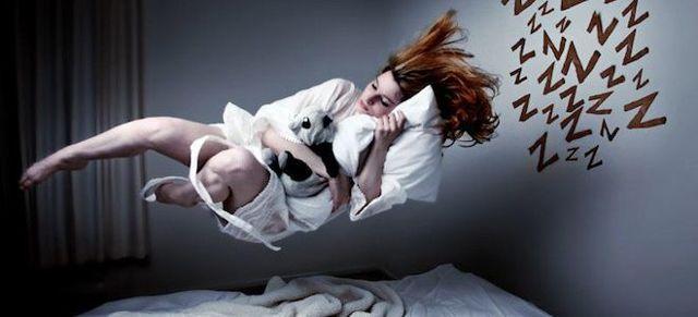 Двухфазный сон: все плюсы и минусы