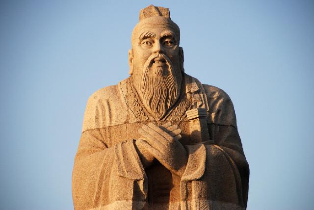 Изречение великих людей о жизни: 50 самых мудрых