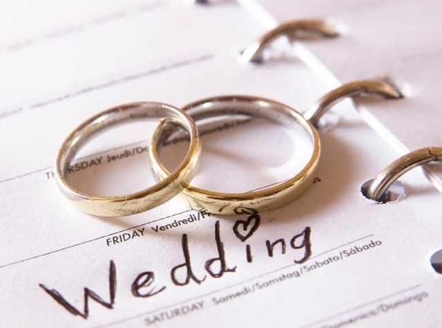 Стоит ли выходить замуж если есть сомнения: все за и против