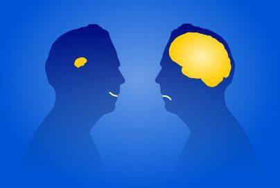 Синдром Даннинга-Крюгера: интересный психологический парадокс