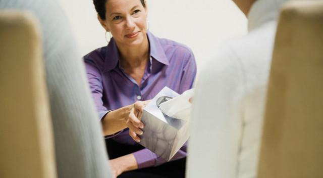 Житейская психология: особенности и сходство с научной психологией