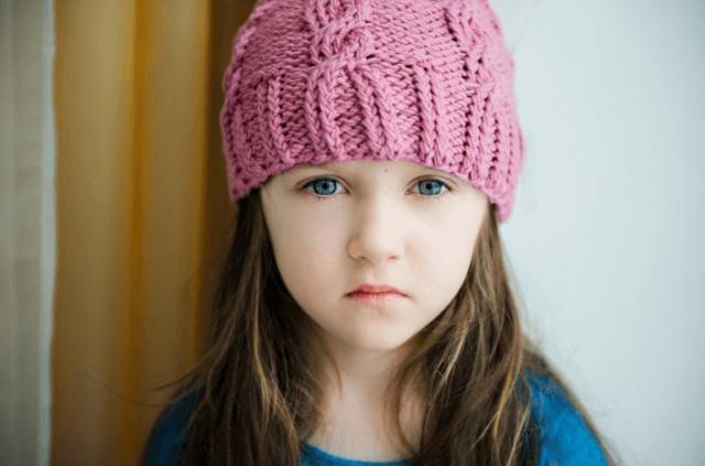 Диссоциальное расстройство личности: симптомы и лечение