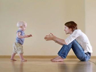 Двигательная память человека: что это и упражнения для развития