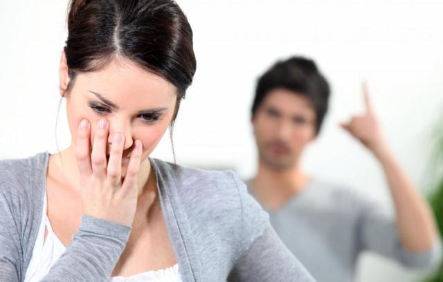 Психологический абьюз: что это и основные признаки проявления?