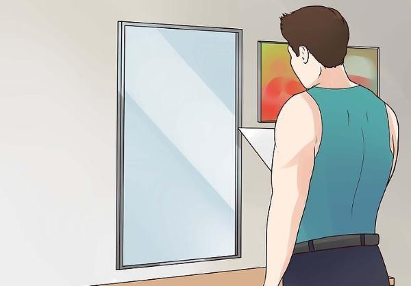 Упражнения для улучшения дикции в домашних условиях