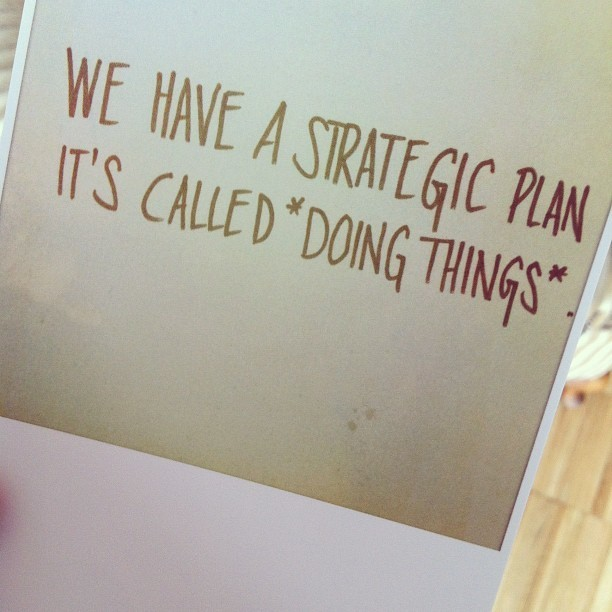 Чем заняться когда скучно: 32 интересные идеи