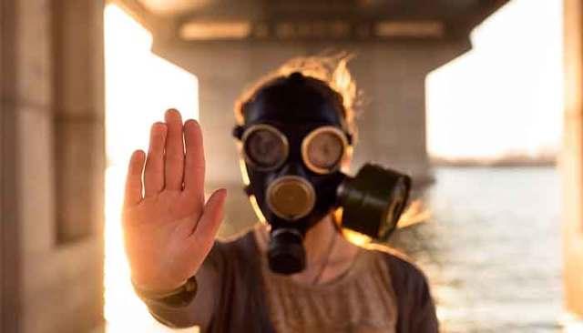 Токсичный человек: признаки и методы борьбы
