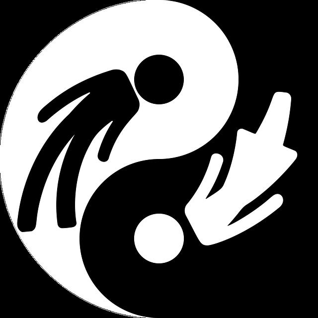 Основные идеи даосизма: все плюсы и минусы учения