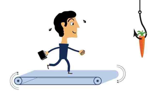 Что делать если пропала мотивация: лучшие методы для её повышения