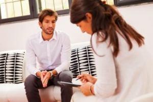 Инфантильное расстройство личности: признаки и лечение