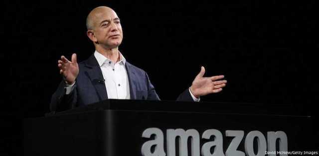 Советы миллиардеров: как стать богатым и успешным?