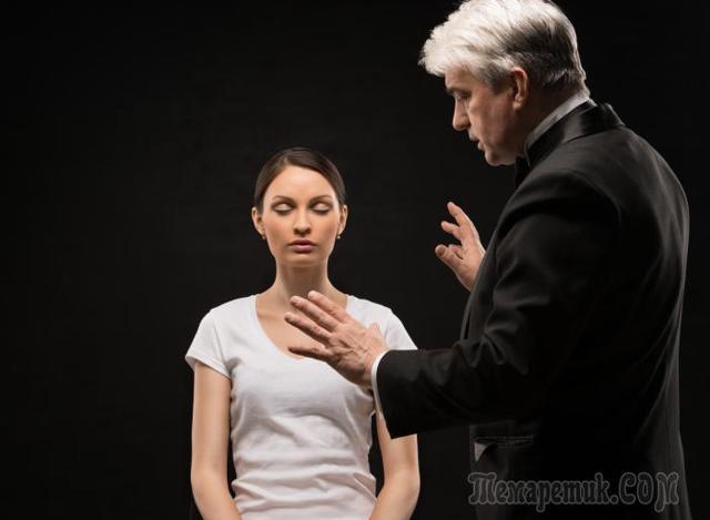 Азы гипноза для начинающих: как научиться и основные виды техник