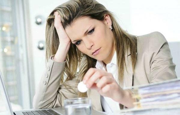 Вредно ли не спать ночью человеку и какие последствия бессонницы?