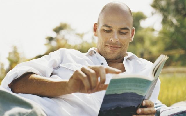 Чем заняться в свободное время: 5 советов