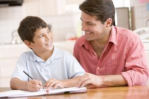 Как научить ребенка быть лидером и нужно ли это?