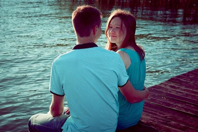 Как справиться с болью после расставания с любимым человеком?