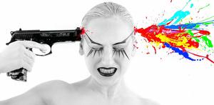 Триггер в психологии: 6 фактов о спусковых крючках