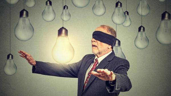Массовое сознание: как манипулируют массами