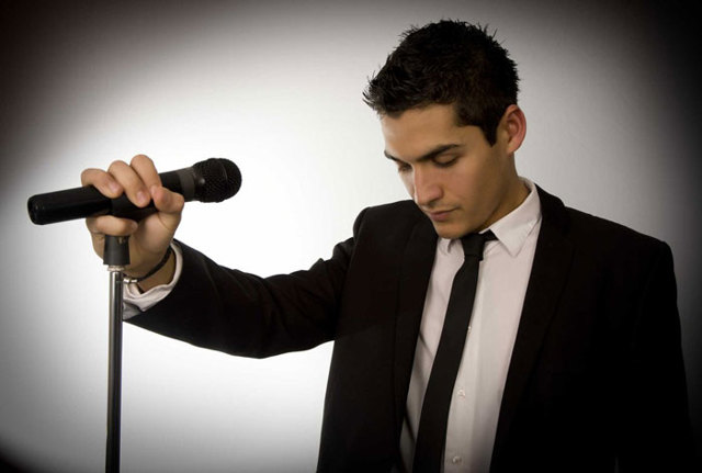 Убеждающая речь: 6 особенностей ораторского искусства