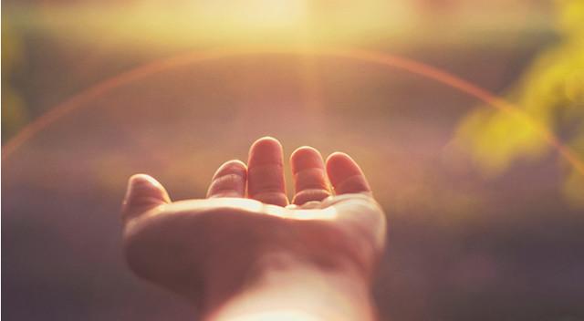 Практика осознанности: 6 развивающих упражнений