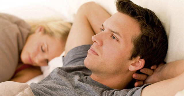 Как научиться справляться со своими эмоциями: самые результативные методы