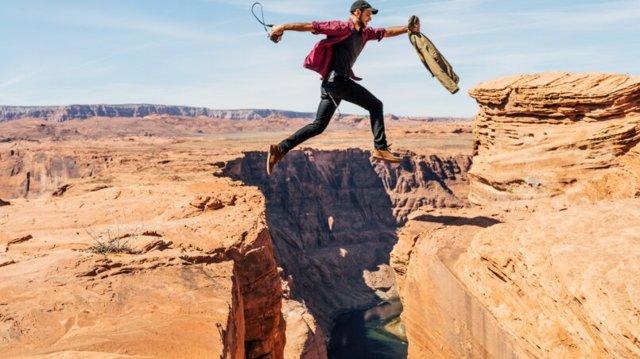 Мотивация в работе: лучшие способы для её повышения
