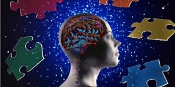 Нестандартное мышление: 10 эффективных способов его развития