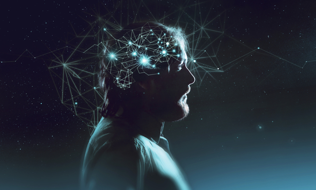 Воображение в психологии: его функции и способы развития