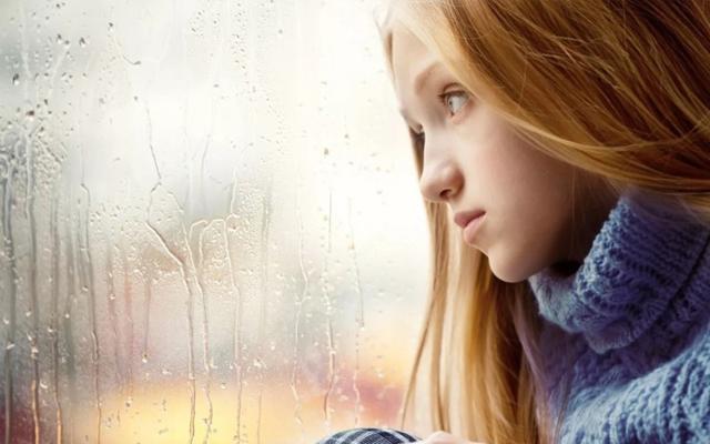 Синдром отложенной жизни: почему не стоит откладывать жизнь на потом?
