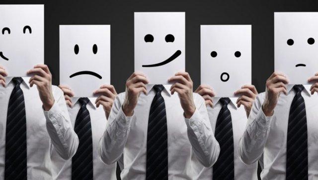 Черты характера мужчины: список отрицательных и положительных