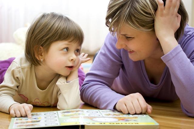 Функции общения в психологии: основные понятия и примеры