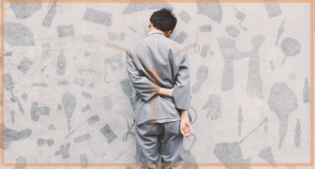 Условия самореализации личности в современном мире