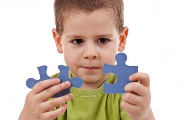 Развитие логики: 6 упражнений и 3 приложения для любого возраста