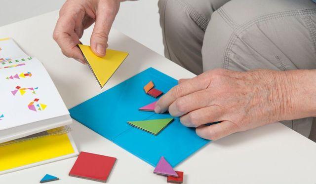 Развитие памяти и внимания у взрослых: какие способы существуют