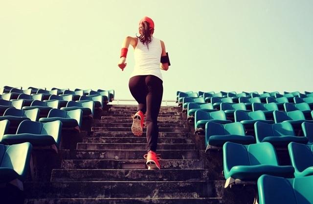 Как воспитать силу воли в себе: простые для освоения способы