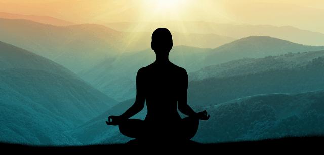 Книги про медитацию: список из ТОП 10 самых эффективных