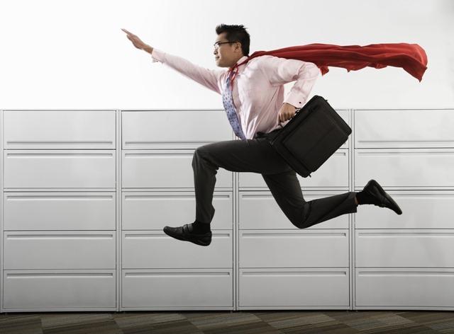 Закон Йеркса-Додсона: почему мотивация не всегда помогает?