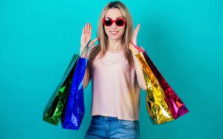 Как вылечиться от шопоголизма: 5 эффективных метода избавления
