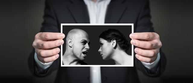 Биполярное расстройство личности: симптомы и лечение