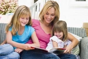 Развитие памяти младших школьников: упражнения и рекомендации