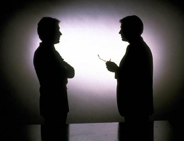 Конструктивная критика: определение и принципы использования