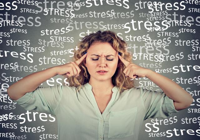 Чувства в психологии: что это такое и как они влияют на человека